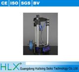 Impresora profesional de la alta calidad 3D Fdm
