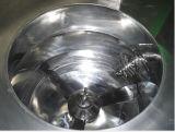 Гранулаторй Ghl-150 ножниц Китая высокоскоростной