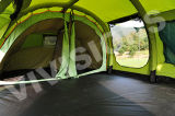 وقت فراغ [كمب تنت] قابل للنفخ خيمة رحلة خيمة