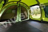 Шатер путешествия шатра ся шатра отдыха раздувной