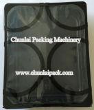 Geändertes Atmosphere Packaging Machine für Food