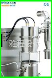 Labor Mini ein Full Automatic Milk Fluid Bed Dryer