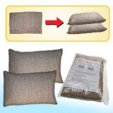 O saco de areia inflável do saco de areia Emergency Ambiente-Protege o saco de areia