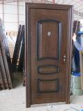 鋼鉄機密保護のドア(WX-S-151)