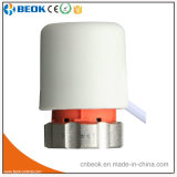Heating System (RZ-AM)のための電気Actuator