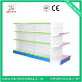 De eminente Plank van de Supermarkt van de Fabriek van de Kwaliteit Directe In het groot (jt-A02)