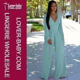 Комбинезон 2016 одежд женщин способа новый (L55200-2)