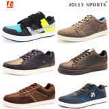 Form-Freizeit-beiläufige Mann-Frauen-Vorstand-Fußbekleidung-Schuhe