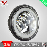 "30W 4.5 "" Truck LED Fog Light"