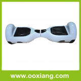 Autoped 2 Wiel Hoverboard van het Saldo van 6.5 Duim van China In het groot Elektrische