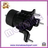 OEMの習慣07-11のToyota Camry 2.4Lエンジンモーター台紙(12361-0h110)