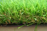中国の製造業者の紫外線テスト、高品質の合成物質の草