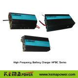 Chargeur de batterie haute fréquence (HFBC12V 24V 5-30AMP)