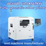 Precio de fábrica inteligente de la impresora de la goma de la soldadura de la alta calidad