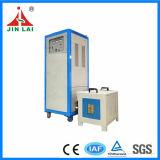 Induction chaude de traitement thermique en métal de vente éteignant la machine (JLC-160)