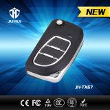 Ht6p20b (JH-TX38)の圧延コード無線リモート・コントロールスイッチ