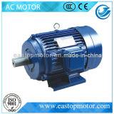 0.18-500kw 3 motores trifásicos de Altas Prestaciones Motor eléctrico