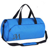 Gym Bag for Sports and Excerise