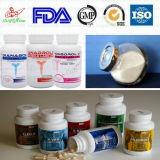 Горячий продавая стероидный порошок Halotestin мышцы человека Halotest порошка