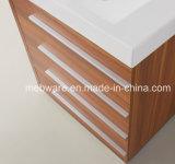 '' Governo rispecchiato mobilia moderna della stanza da bagno del MDF 30