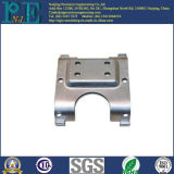 De naar maat gemaakte het Stempelen van het Aluminium Delen van het Metaal