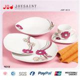 Migliore piatto di ceramica più &Cheapest 30PCS