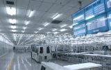 Migliore 156*156mm pila solare di vendita M156-5bb di Csun