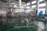 Linea di produzione di riempimento purificata 50-50-12 dell'acqua di Cgfr