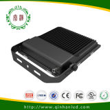 一義的なDifferent Highquality IP65 100W LED Flood Light (QH-FLTG-100W)