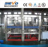máquina automática de la producción del agua carbónica de 3-in-1 Monoblock