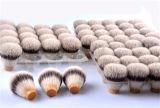 Оптовые узлы брея щетки волос козочки высокого качества и волос барсука