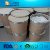 Migliore grado di ceramica di vendita superiore del CMC della cellulosa carbossimetilica del sodio 2016