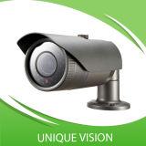 1.0 PARLEMENTSLID 720p Waterproof Ahd Camera met 2.8~12mm Varifocus Lens