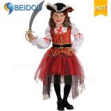 당은 공상 복장 섹시한 란제리 성인 아이 Halloween 복장을 의상을 입힌다
