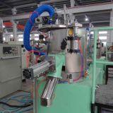 SRL-Z500-1000 refroidissant le malaxeur de mélangeur de Hoting de résine en plastique de machine