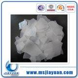 Industriële Rang van Bijtende Soda met Uitstekende kwaliteit