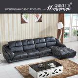 L sofà di Longue del Chaise di figura (815#)