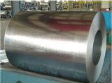Высокопрочная гальванизированная стальная катушка