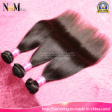 2017 Most Popular Queen Beauty Hair / Guangzhou Fornecedores Hair (QB-MVRH-ST)