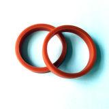 فلكة /Seal حلقة لأنّ [أوتو&موتورسكل] وصلة مع [أول94-ف0]