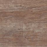 Niza Mancha / Reducción de Madera Ácido Suelos de plástico para la decoración de interiores