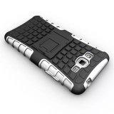 Samsung G5308Wのための安いハイブリッド耐震性の電話箱