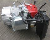 Бензиновый двигатель для пользы генератора (WK168)