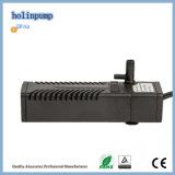 魚飼育用の水槽(HL-800LF)のためのアクアリウムの内部フィルター