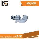 De alta pressão morrer as peças elétricas das ferramentas do motor do alumínio de carcaça
