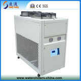 3ton Air Cooled Water Chiller für Plastic Machine