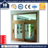 Indicador de vidro dobro de alumínio/Baixo-e indicador de vidro