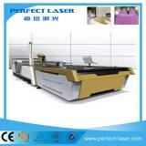 автомат для резки ткани CNC 3300mm автоматический с Ce