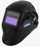 Маска заварки (BSW-001A)