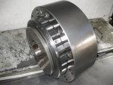 Mg500A Unidirectionele Koppeling voor Verpakkende Machines